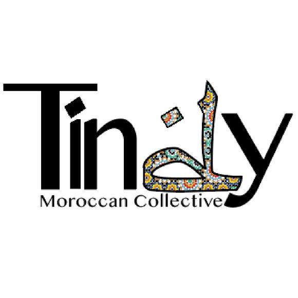 MyTindy à la découverte des artisans marocains